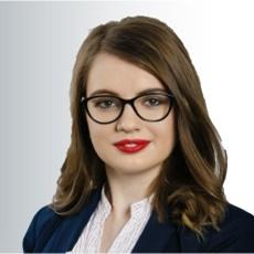 Adelina Dram - Practician in insolventa