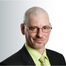 Teodor Goian Râpaș - Practician in insolventa