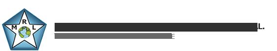 Insolventa Logo